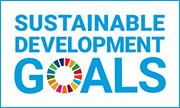 石井角弘商店は持続可能な開発目標(SDGs)を支援しています